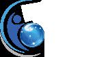 logo-opale-emploi.png