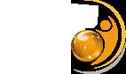 logo-opale-interim.png