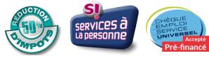 logos_certifs.jpg